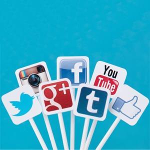 presencia-redes-sociales (1)