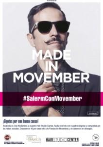 Movember SALERMpequeño2