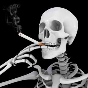 El tratamiento contra el fumar en kieve