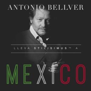 BELLVER-Mexico