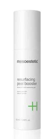 Resurfacing_Peel_Booster_mesoestetic