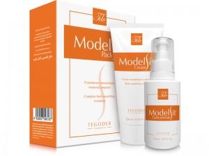 Modelfit_pack_tegoder_cosmetics