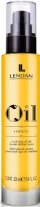 OIL_ESSENCES_lendan