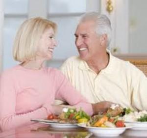 comer-sano-mayores