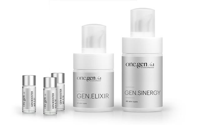 envasos one-gen