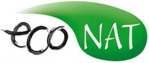 Eco-nat-2015