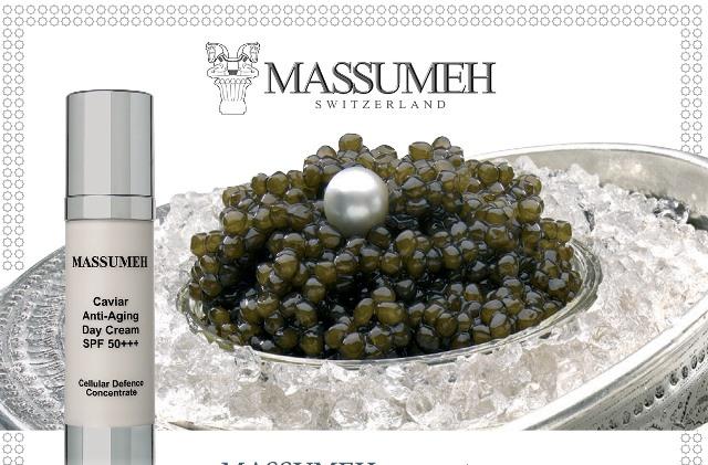 crema-caviar