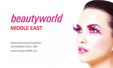 beautyworld-middleast