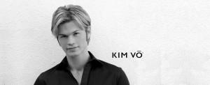 kim-vo