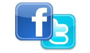 facebook-twitter-II OK