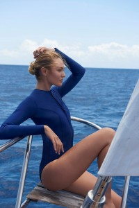 Candice_Swanepoel_x_Biotherm_PR_picture_announcement_1