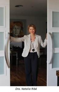 Dra-Natalia-Ribé