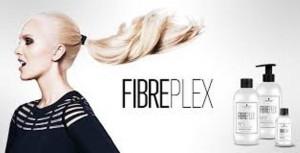 Fibreplex II