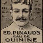 PINAUD_1902
