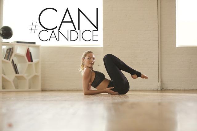 CanCandice_5