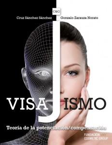 portada_visajismo