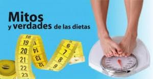 mitos-verdades-dietas