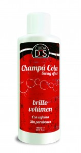 CHAMPU COLA (ok) (3)