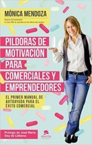 Mónica-Mendoza-libro