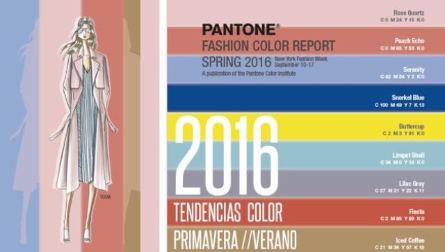 TENDENCIAS-COLOR-VERANO-2016-COOLHUNTING