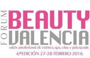 Beauty-Forum 2016
