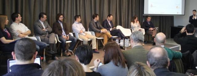 Presentación-estudio-marcas-redes-sociales