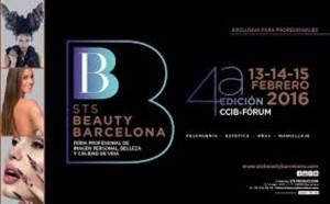STS-Beauty-Barcelona-2016