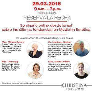 Seminario-online-christina
