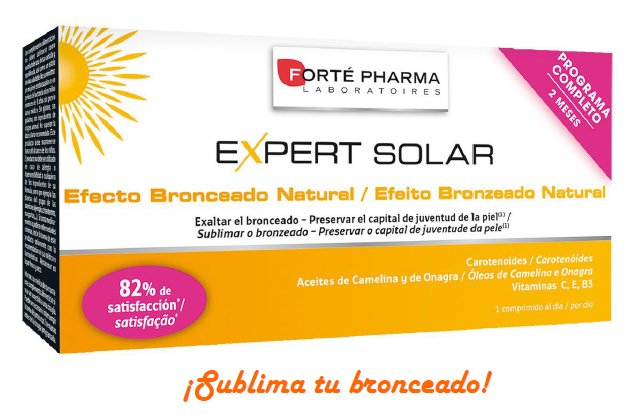 Expert-Solar