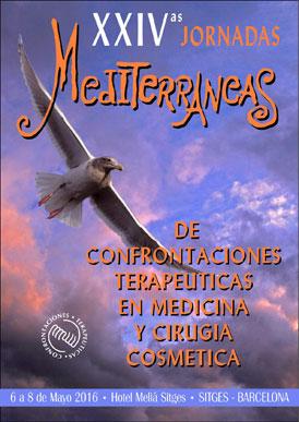 Jornadas_Mediterraneas