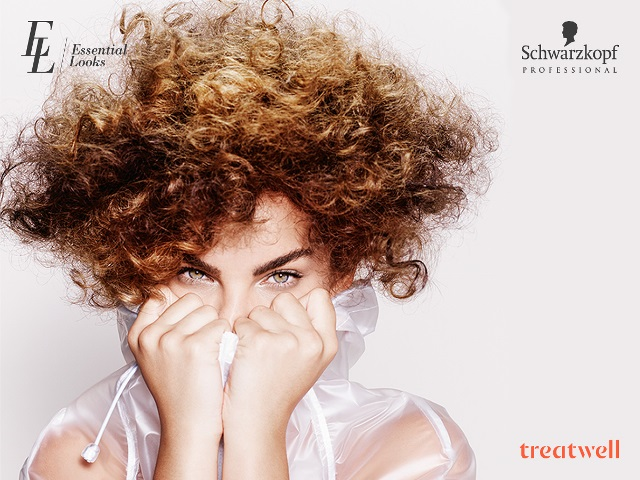 TW_ES_Schwarzkopf_SM_FB_post_YL_v03 (2)-1