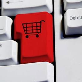e-commerce II