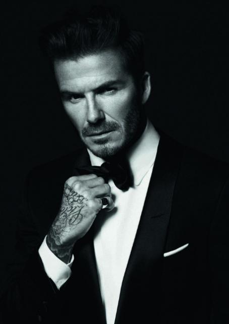 David-Beckham-Biotherm.jpg