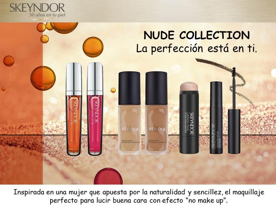 nude-collection-skeyndor