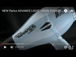 parlux-advance